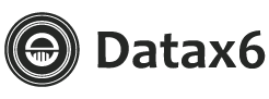 datax6
